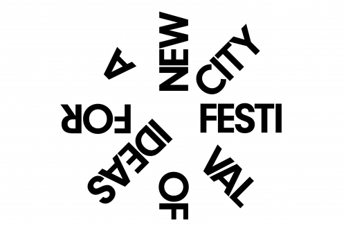 Festival of Ideas for a New City proposal  - MTWTF